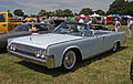 Lincoln Continental Convertible - Flickr - exfordy.jpg