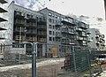 Lindholmshamnen 25-19.jpg