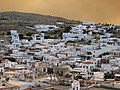 Lindos 851 07, Greece - panoramio (5).jpg