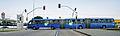Linha Verde Curitiba BRT 11 2012 Biodiesel bus 4753.JPG