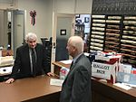 Linn County Elections (34593610541).jpg