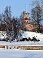 Linnansaari Oulu 20090222.JPG
