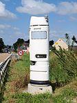 Linthes Gare-FR-51-cinémomètre-02.jpg