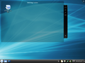 Linux-Mint9-KDE.png