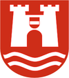 Våben for Linz
