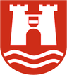 Wappen von Linz