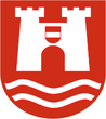 Coat of arms of Linz