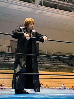 Lioness Asuka Japanese professional wrestler