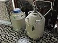 Liquid nitrogen tank.jpg