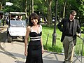Lisa Edelstein @ Fox Upfronts 2007 02.jpg