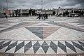 Lisboa (8321551627).jpg
