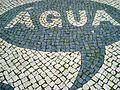 Lisboa DSC04427 (26743503455).jpg