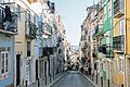 Lisbon, Portugal (38737808501).jpg