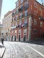 Lisbon Portugal 436 (5108680314).jpg