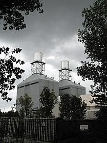 Little Barford Power Station.jpg