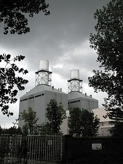 Little Barford Power Station.jpg
