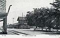 Livermore station 1909 postcard.jpg