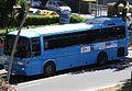 Livorno CTT Nord Iveco bus K4001 01.JPG