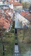 File:Ljubljana Castle Funicular 2015.webm