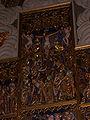 Ljusdals kyrka altarskåp detalj 1.jpg