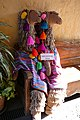 Llama dolls.jpg
