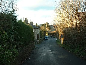 Llannor village - geograph.org.uk - 105697.jpg