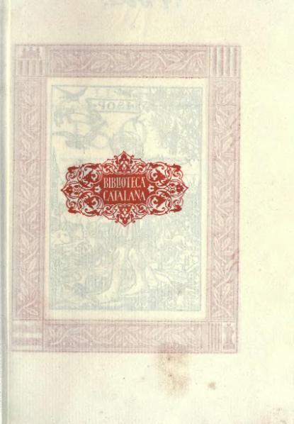 File:Llibre del sabi y clarissim fabulador Isop (1908).djvu
