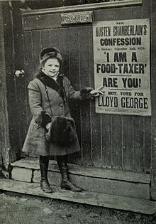 Lloyd-George's Daughter.jpg