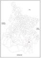 Localisation de Cazaux-Debat dans les Hautes-Pyrénées 1.pdf