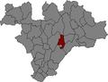 Localització de Cardedeu.png