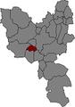 Localització de Vilablareix.png