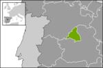 Comunitat de Madrid