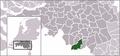 LocatieBergeijk.png