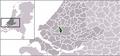 LocatieSchiedam.png