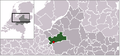 Locatie dorp Barneveld binnen de gemeente.png