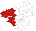 Location Arrondissement Saint-Nazaire.png
