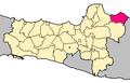 Locator kabupaten rembang.png