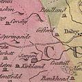 Loch Jargon.jpg