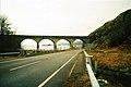 Loch Nan Uamh Viaduct - geograph.org.uk - 350902.jpg