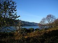 Loch Striven from road - geograph.org.uk - 148616.jpg