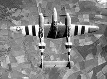 Aircraft camouflage - Wikipedia