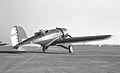 Lockheed Sirius 8-C (4537176634).jpg