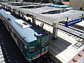 Locomotiva Diesel FS ALn 668.1035 01.JPG