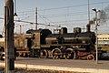 Locomotiva fs 625.017.jpg