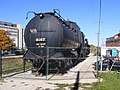 Locomotive 6167 Guelph 4.jpg