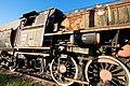 Locomotora SZ 33-110 011 (6805848877).jpg
