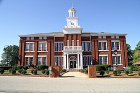 Locust Grove Institute - City Hall - panoramio.jpg