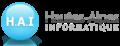 Logo-Hautes-Alpes-Informatique.png