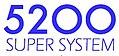 Logo5200.jpg