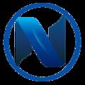Logo - Nossa Web.png